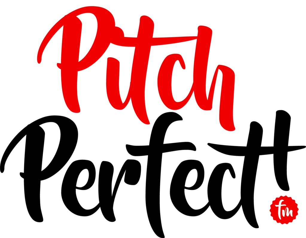 pitch perfect image